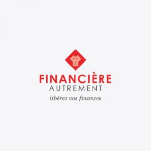 logo-financiere-autrement