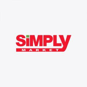 logo-simply-market