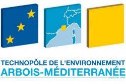 Logo_Technopole